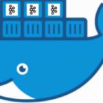 مقدمة عن دوكر Docker