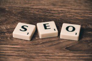 كتابة مقال متوافق مع محركات البحث (SEO)
