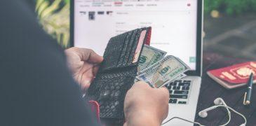 كل ما تحتاج معرفته حول الربح من الانترنت