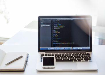 لماذا يجب عليك تعلم البرمجة ومن أين تبدأ