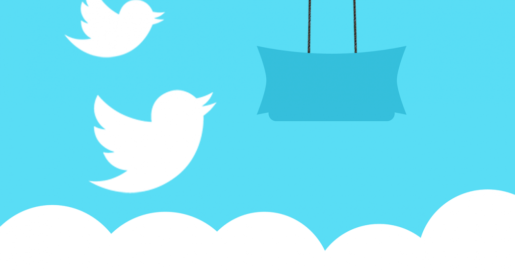 تحميل مقاطع تويتر : طريقة التحميل من تويتر بكبسة زر